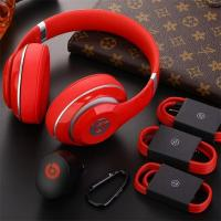 Buy cheap headset headset Product name:Beats by Dre Studio 2.0 Wired from wholesalers
