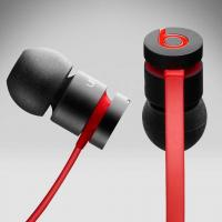 Buy cheap headset headset Product name:Urbeats from wholesalers
