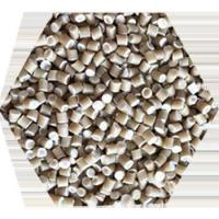 Buy cheap HF93 compostable & Biodegradable Resins from wholesalers