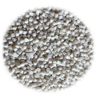 Buy cheap HF95 compostable & Biodegradable Resins from wholesalers