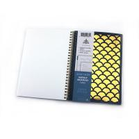 Buy cheap agenda notebook Product ID: 2177 from wholesalers