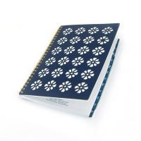 Buy cheap hollow cover workbook Product ID: 2075 from wholesalers