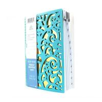Buy cheap A5 notebook Product ID: 2137 from wholesalers