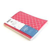 Buy cheap spiral notebook Product ID: 2136 from wholesalers