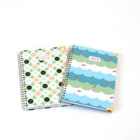 Buy cheap custom notebook printing Product ID: 2140 from wholesalers