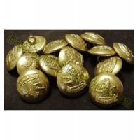 Buy cheap Buttons from wholesalers