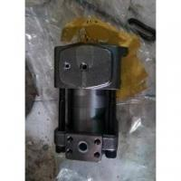 Wholesale CQT63-80FV-S1376-A Japan Sumitomo Gear Pump from china suppliers