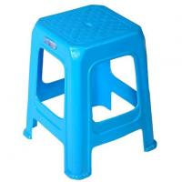 Wholesale Plastic Stool Mould from china suppliers