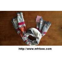 Wholesale Thick Scarf from china suppliers