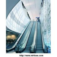 Wholesale EscalatorStar from china suppliers