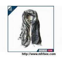 Wholesale Jacquard Scarf from china suppliers