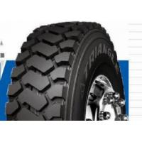 Wholesale Triangle Tyre 12.00R20 TR691E from china suppliers