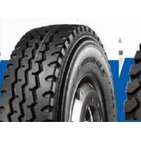Wholesale Triangle Tyre 12.00R20 TR668 from china suppliers