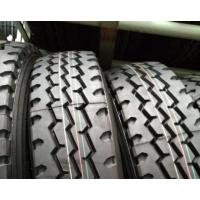Wholesale Triangle Tyre 13R22.5 Tubelss tyre from china suppliers