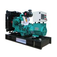 Wholesale Cummins Generator 30kW from china suppliers