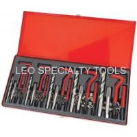 Wholesale 131pc Professional Thread Repair kit from china suppliers