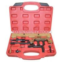 Wholesale BMW Petrol Engine Timing Kit from china suppliers