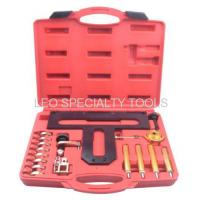 Wholesale Timing tool set for BMW petrol engines from china suppliers