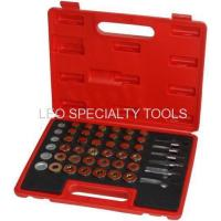 Wholesale 114pc Oil Pan Thread Repair Set from china suppliers