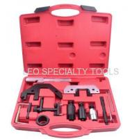 Wholesale Engine Timing Tool Set For BMW and Land Rover Diesel Engines from china suppliers