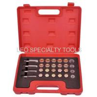 Wholesale 64pcs Oil Pan Thread Repair Kit from china suppliers