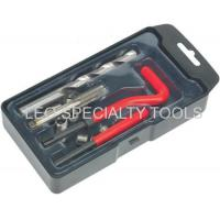 Wholesale 15pcs Thread Repair Kit from china suppliers