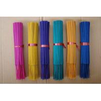 Buy cheap Bamboo Incense Stick from wholesalers