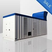 Wholesale Container Diesel Genset from china suppliers