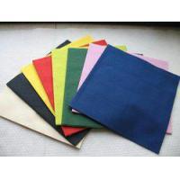 Buy cheap Airlaid Paper Napkin from wholesalers