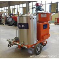 Buy cheap Thermoplastic Road Line Marking Machine Paint Price from wholesalers