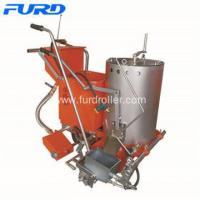 Buy cheap Road Traffic Line Marking Paint Machine from wholesalers