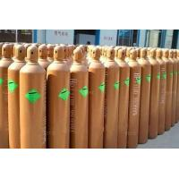 Wholesale Gas Helium Gas from china suppliers