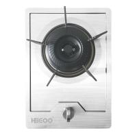 Buy cheap HL-DY-05 Gas stove from wholesalers