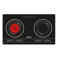 Buy cheap HL-DT-07 Induction or ceramic cooker from wholesalers