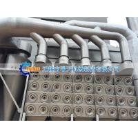 Buy cheap Cartridge filter from wholesalers