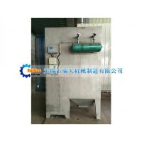 Buy cheap Single-stage filter dust collector from wholesalers