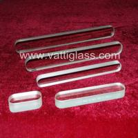 Aluminosilicate Glass Gauge