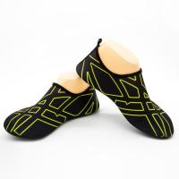 China Competitive price wholesale Water Shoes Barefoot Skin Shoes for Run Dive Surf Swim Beach Yoga on sale