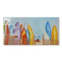 Wholesale Decorative Seascape painting from china suppliers
