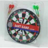 Buy cheap darts from wholesalers
