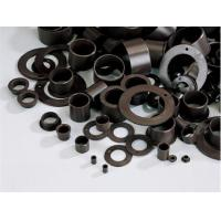 Wholesale EP-1 thermoplastic self-lubricating bearing from china suppliers