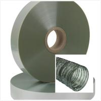 Wholesale polyester film laminates for PET flex duct from china suppliers