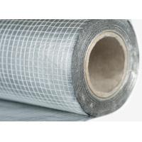 Wholesale Aluminum/Scrim/PE laminated for thermal insulation from china suppliers