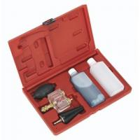 Wholesale VCS017 COMBUSTION LEAK DETECTOR from china suppliers