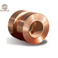 Wholesale Gmcs from china suppliers