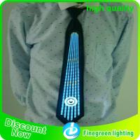 Wholesale Lighting party Gift Product No.: fgtie001 from china suppliers