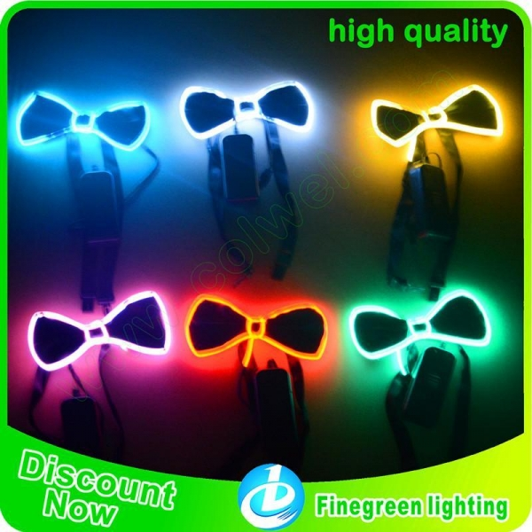 Quality Lighting party Gift Product No.: fgtie005 for sale