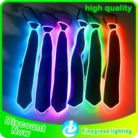 Wholesale Lighting party Gift Product No.: fgtie004 from china suppliers