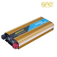 Wholesale 2000 Watt Power Inverter from china suppliers