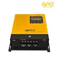 Wholesale MPPT Charge Controller from china suppliers